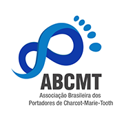 ABCMT