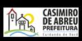 Prefeitura Casimiro de Abreu