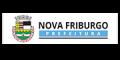 prefeitura Nova Friburgo