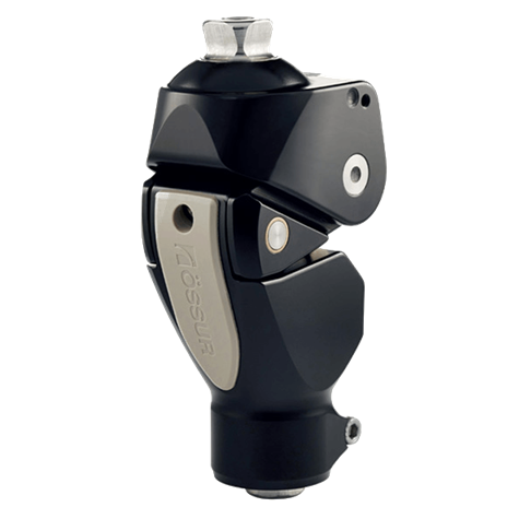 Balanc Knee Control - Ossür