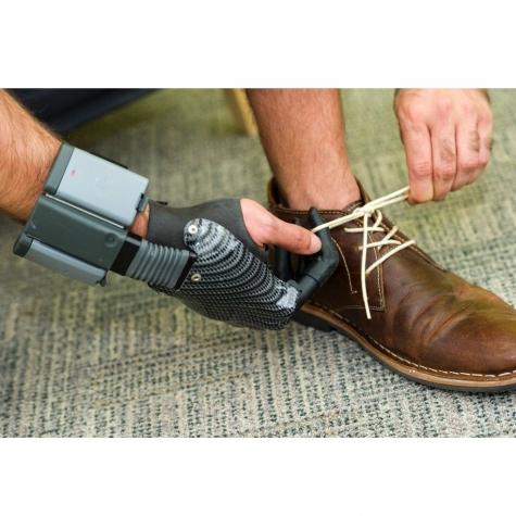 Mão Touch Bionics - I-Digits Quantum - Ossür