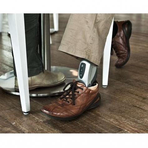 Ossür - Próprio Foot